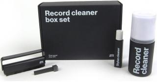 AM Record Cleaner Box