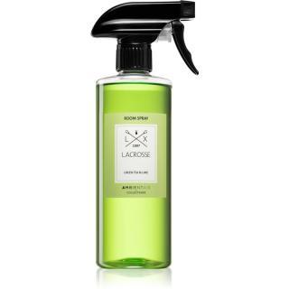 Ambientair Lacrosse Green Tea & Lime bytový sprej 500 ml 500 ml