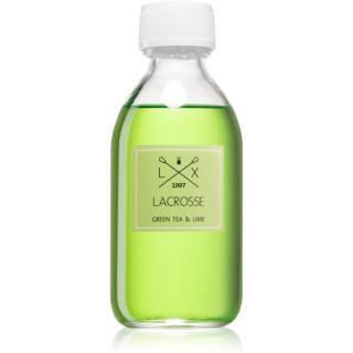 Ambientair Lacrosse Green Tea & Lime náplň do aroma difuzérů 250 ml 250 ml