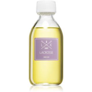 Ambientair Lacrosse Orchid náplň do aroma difuzérů 250 ml 250 ml