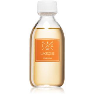 Ambientair Lacrosse Pompelmo náplň do aroma difuzérů 250 ml 250 ml