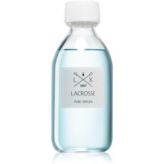 Ambientair Lacrosse Pure Oxygen náplň do aroma difuzérů 250 ml 250 ml