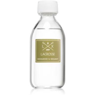 Ambientair Lacrosse Sandalwood & Bergamot náplň do aroma difuzérů 250 ml 250 ml