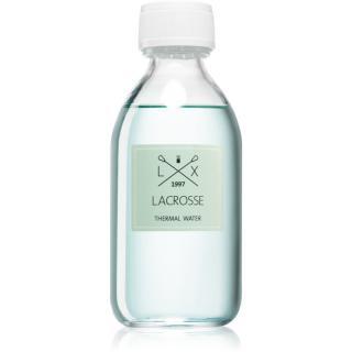 Ambientair Lacrosse Thermal Water náplň do aroma difuzérů 250 ml 250 ml