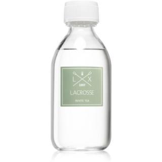 Ambientair Lacrosse White Tea náplň do aroma difuzérů 250 ml 250 ml