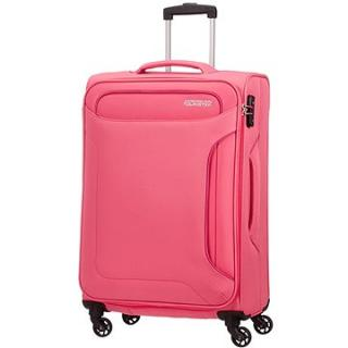 American Tourister Holiday Heat Spinner 67 Blossom Pink