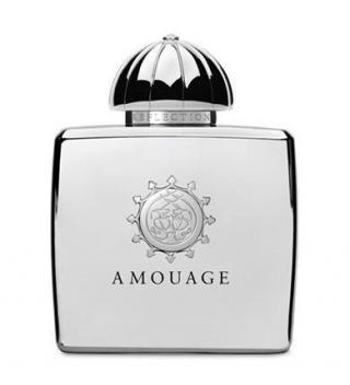 Amouage Reflection Woman - EDP - TESTER 100 ml dámské