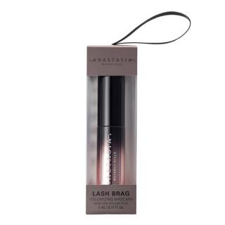 ANASTASIA BEVERLY HILLS - Mini Lash Brag Ornament - Mini řasenka