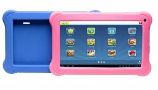 Android tablet dětský tablet denver 10,1 1gb, 16gb