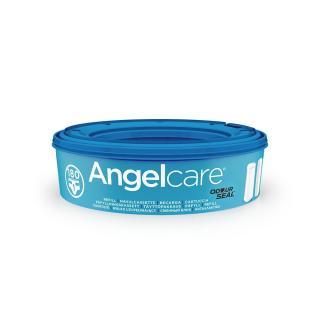 ANGELCARE Náhradní kazeta Single modrá