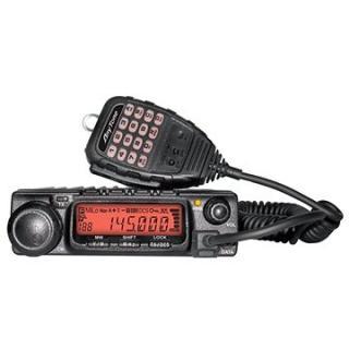 AnyTone radiostanice AT-588 HF