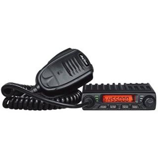 AnyTone radiostanice AT-778 UHF