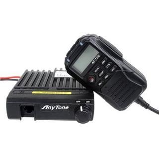 AnyTone radiostanice AT-778 VHF