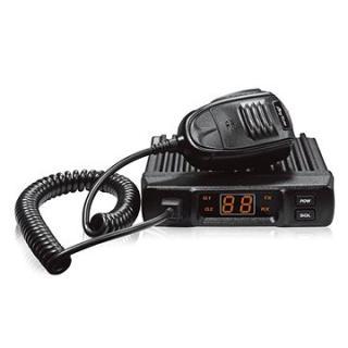 AnyTone radiostanice AT-888 VHF
