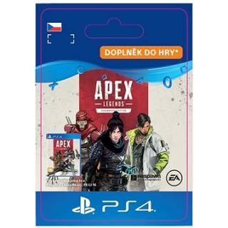 APEX Legends: Champions Edition - PS4 CZ Digital