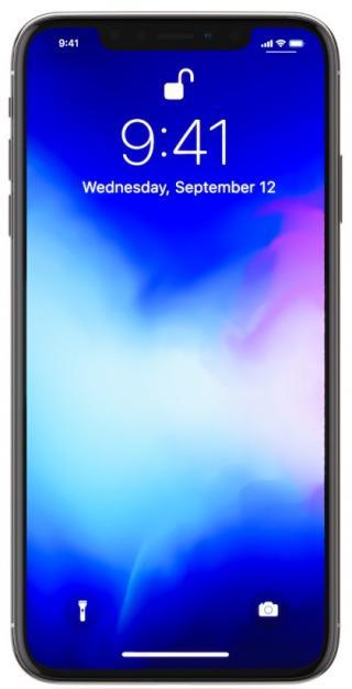 Apple iPhone 11 4GB/64GB White
