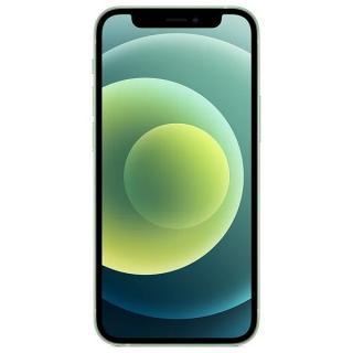 Apple iPhone 12 4GB/256GB zelená