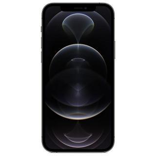 Apple iPhone 12 Pro 6GB/128GB grafitově šedá