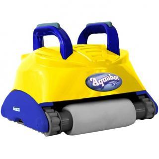 Aquabot MOUSE  - Bazénový vysavač
