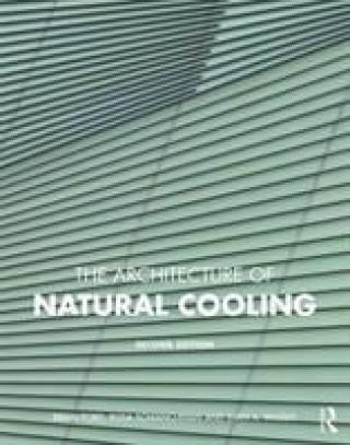 Architecture of Natural Cooling