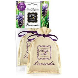 AREON BIO - Lavender 25 g