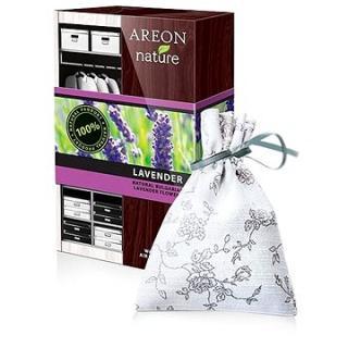 AREON Nature Premium Lavender 25 g