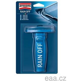 Arexons Rain-OFF ,100 ml