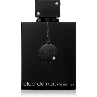 Armaf Club de Nuit Man Intense parfém pro muže 150 ml pánské 150 ml