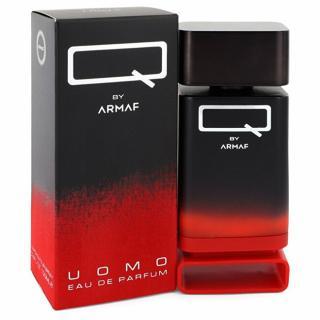 Armaf Q Uomo - EDP 100 ml pánské