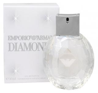 Armani Emporio Armani Diamonds - EDP 30 ml dámské