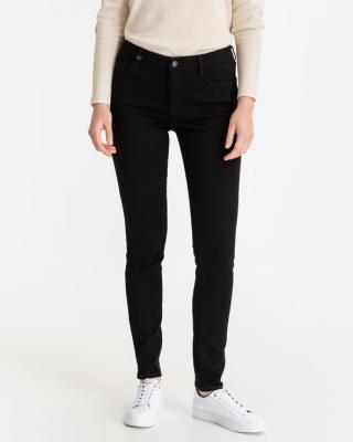 Armani Exchange Jeans Černá dámské 32