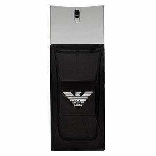 Armani  Diamonds Black Carat toaletní voda pro muže 50 ml