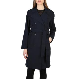 Armani Jeans 3Y5L01_5N16 dámské Blue 40
