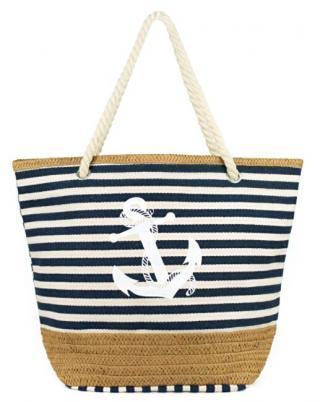 Art of Polo Dámská plážová taška tr21130.1 dámské