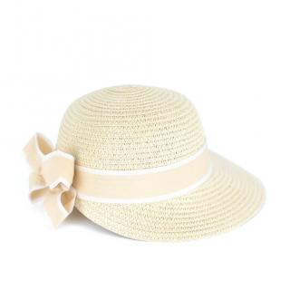Art Of Polo Unisexs Hat cz20153 Light Beige One size