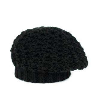 Art Of Polo Womans Beret cz20810 dámské Black One size