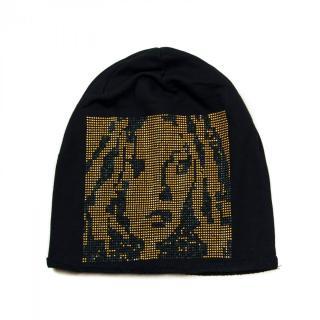 Art Of Polo Womans Cap cz16269 dámské Black One size