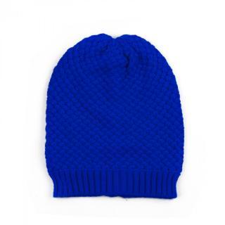 Art Of Polo Womans Hat cz13417 dámské Blue One size