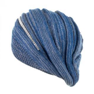Art Of Polo Womans Hat cz13806 dámské Grey One size