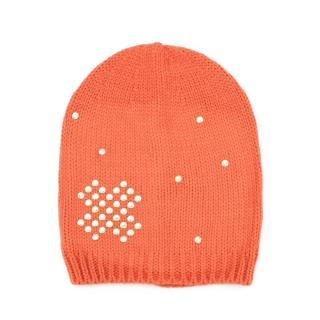 Art Of Polo Womans Hat cz16901 dámské Orange One size