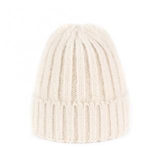 Art Of Polo Womans Hat Cz17575 dámské Light Beige One size