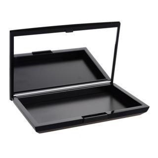 Artdeco Beauty Box Magnum magnetická kazeta na oční stíny, tvářenky a krycí krém 5120 dámské