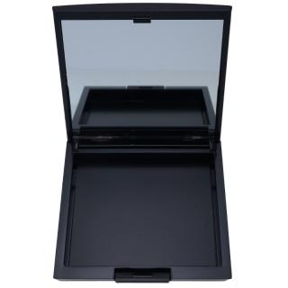 Artdeco Beauty Box Quadrat magnetická kazeta na oční stíny, tvářenky a krycí krém 5130 dámské