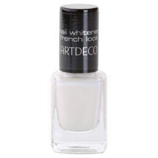 Artdeco French Manicure bělicí lak na nehty pro francouzskou manikúru odstín French Look 6186.2 10 ml dámské 10 ml