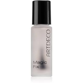 Artdeco Magic Fix fixátor rtěnky 5 ml dámské 5 ml