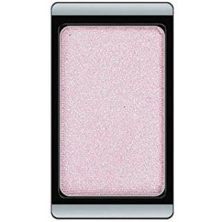 Artdeco Perleťové oční stíny  0,8 g 02 Pearly Anthracite dámské