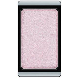 Artdeco Perleťové oční stíny  0,8 g 99 Pearly Antique Rose dámské