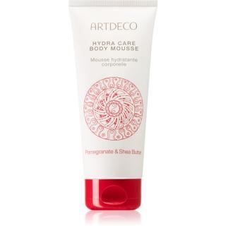 Artdeco Pomegranate & Shea Butter hydratační pěna na tělo 200 ml dámské 200 ml