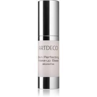 Artdeco Skin Perfecting Make-up Base vyhlazující podkladová báze pod make-up pro všechny typy pleti 15 ml dámské 15 ml