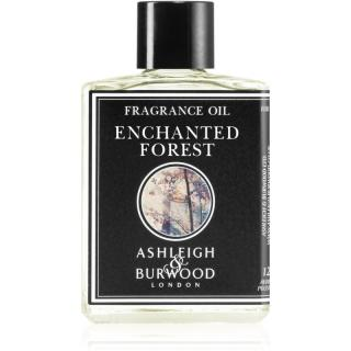 Ashleigh & Burwood London Fragrance Oil Enchanted Forest vonný olej 12 ml 12 ml